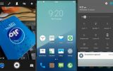 ROM FIUI Lollipop Lenovo A6000Plus 160x100 - ROM FIUI Lollipop Lenovo A6000/ Plus
