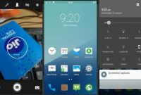 ROM FIUI Lollipop Lenovo A6000Plus 200x135 - ROM FIUI Lollipop Lenovo A6000/ Plus