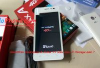 Youtube Andromax A 200x135 - Unboxing Smartfren Andromax A Smartphone 4G LTE 650 Ribu