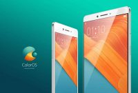 coloros 200x135 - ROM Color OS 5.1 Lollipop Andromax A