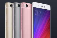 Flash Xiaomi Mi5s 200x135 - Cara Fix Volume SOUND MIUI 9 Developer Xiaomi Mi5s Plus