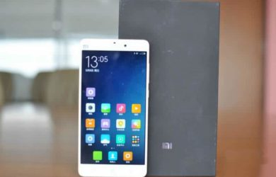 Tweak Mi Note Pro 390x250 - Tweak MM +400MB Ram Build 9 Xiaomi Mi Note / Pro