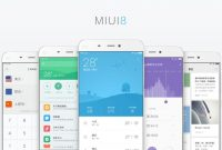 ROM MIUI 8 Andromax E2 Support DT2W 200x135 - ROM CM 12.1 Butterfly Andromax E2