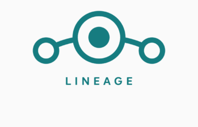 ROM LineageOS 14.1 Official Nougate Redmi 3 Prime 390x250 - ROM LineageOS 13.0 Unofficial Xiaomi Redmi Note 4 SD/4X