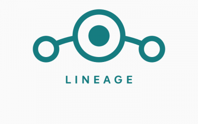 ROM LineageOS 14.1 Official Nougate Redmi 3 Prime 400x250 - ROM Lineage OS 13 Andromax E2+ B16C2G