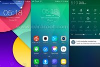 ROM VIbeUI 2.5 5.1 Lollipop Redmi 2 200x135 - ROM VibeUI 2.5 5.1 Lollipop Redmi 2