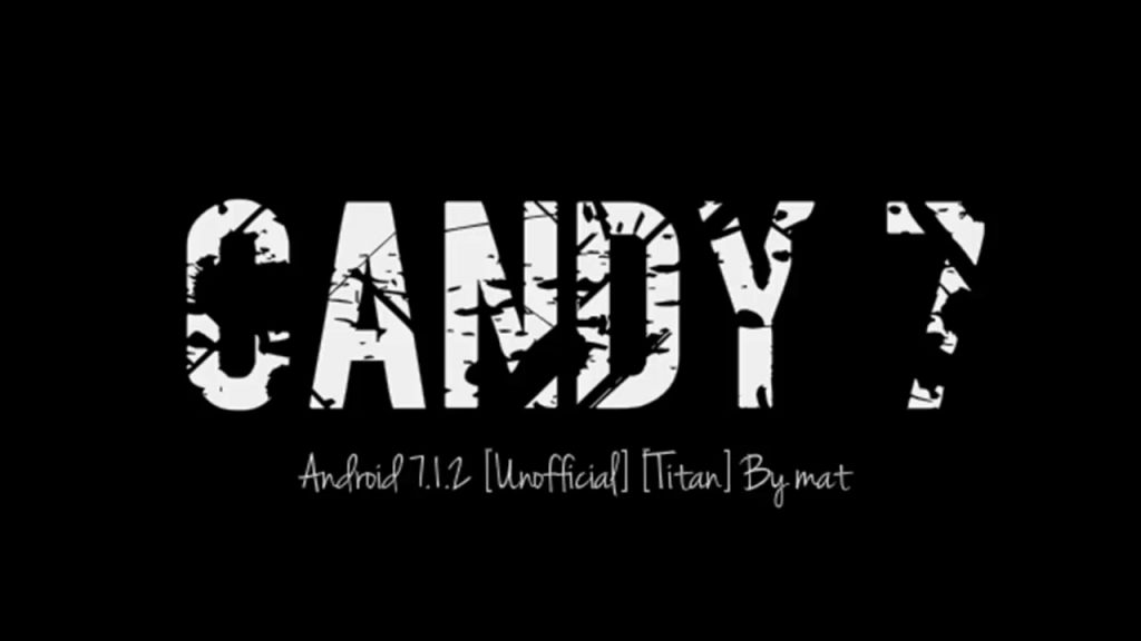 ROM Candy 7 Nougat Andromax A A16C3H 1024x576 - ROM Candy 7 Nougat Andromax A A16C3H