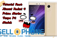 Root Redmi 4 Prime 200x135 - ROM Resurrection Remix OS 5.8.5 Redmi 4 Prime