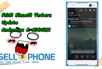 BlazeUI V.2.3.2 Andromax A A16C3H 200x135 - ROM Candy 7 Nougat Andromax A A16C3H