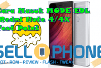 Cara Masuk MODE EDL Redmi Note 44X Test Point 200x135 - Cara Masuk Mode EDL Redmi Note 4/4X Mido