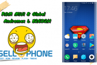 MIUI 8 Global Andromax L 200x135 - ROM MIUI 8 Global Andromax L B26D2H