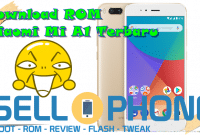 Download ROM Xiaomi Mi A1 Terbaru 200x135 - Download ROM Xiaomi Mi A1 Terbaru