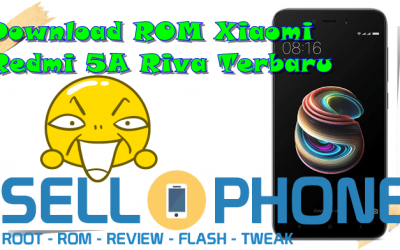 Download ROM Xiaomi Redmi 5A Riva Terbaru 400x250 - Download ROM Xiaomi Redmi 5A Riva Terbaru