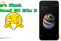 Flash Mi Mix 2 200x135 - ROM Epic Global 8.1.25 OREO Xiaomi Mi Mix 2