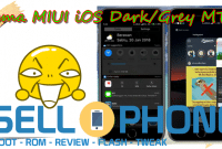 iOS Dark MIUI MTZ 200x135 - Tema MIUI iOS Dark/Grey MTZ