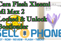 Flash Mi Max 2 200x135 - Cara Flash Xiaomi Mi Max 2