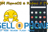 ROM FlymeOS 6 Redmi 5 Plus 200x135 - Cara Root Redmi 5/5 Plus Tanpa PC